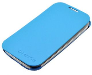 Classic PU Leather Flip Case Cover for SAMSUNG Galaxy S3 SIII