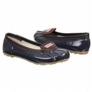 Womens   Casual Shoes   Flats   Navy