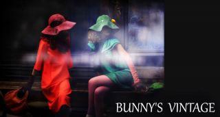 Vtg Burnout Devore Velvet Fringe Tassel Hippie Sheer Kimono Jacket