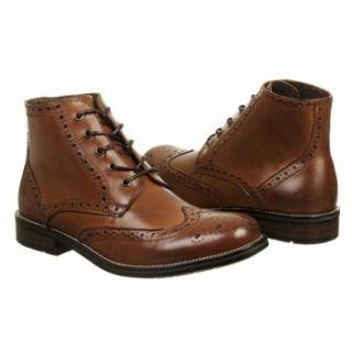 Mens   Steve Madden   Boots