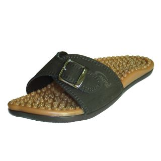to women s shoes with arch support women s shoes with arch support