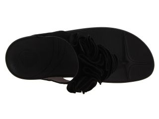 fitflop frou womens thong sandal shoes all sizes
