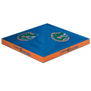 Licensed NCAA First Up Gazebo Top Only Florida Gators 10 x 10