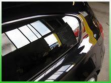 Car Wax Shop Detailing Kit 3 Stage Polish