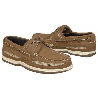 Mens   Casual Shoes   Boat Shoes