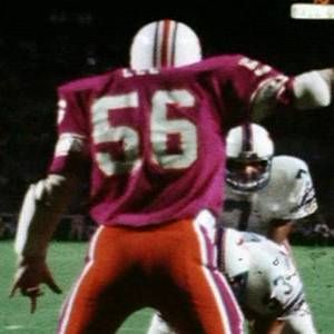 1975 WFL California Sun Suspension Football Helmet