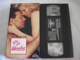 weeks 1986 mickey rourke kim basinger erotic r