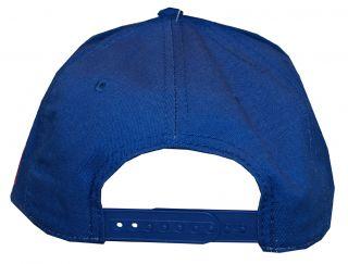 hero snapback flat bill cap hat sku hat302 spider man spider logo
