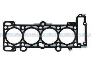 MLS Cylinder Head Gasket Ford Sierra Scorpio 2 0L DOHC 16V 95WM 6051