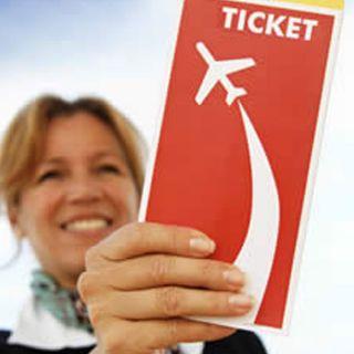 com Online Web for Sale Flights Airline Tickets Voucher Plane
