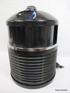 filter queen am4000 360 air cleaner purifier