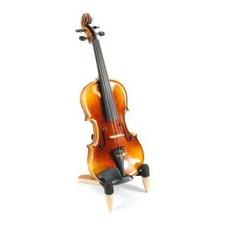 frederick violin stand wv1001n 3