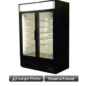 door freezer glass door freezers ice cream ice box frozen