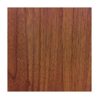 Laminate flooring pergo glueless laminate flooring for Glueless laminate flooring