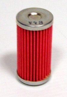payment shipping new genuine toyota fuel filter for toyota forklifts