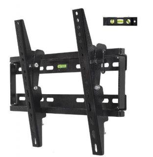 It Flat Screen TV Wall Mount Bracket 20 55 Plasma LED LCD TV