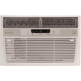 Frigidaire Mini Window Air Conditioner Cool Cold 6000 BTU Room Energy