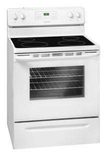 Samsung 40 Inch Electric Range in addition Kenmore Elite Dual Fuel Range also Used Kenmore Electric Range further General Electric 40 Inch Range in addition 194851121349500325. on kenmore elite 40 inch range