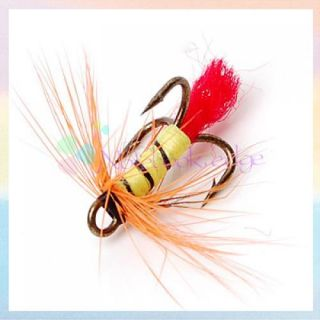 Prince Nymph Jig | Fly tying videos