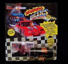 1991 AJ Foyt 14 A J Foyt Racing Roaring Racer 1 64