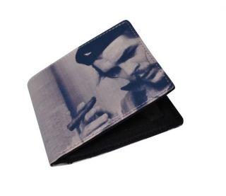 NEW ** Ernesto Che Guevara ** Revolution Mens/Womens Wallet