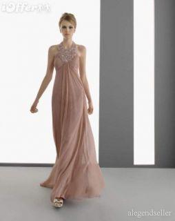 Wedding Dress Bridesmaids Dresses Stock Size 6 8 10 12 14 16