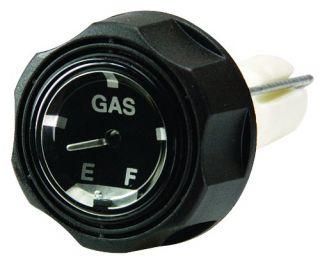 Briggs & Stratton B4363GS Generator 7 Gallon Fuel Gauge Gas Cap