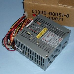 Fred SPS House 150W ATX DC to DC Switching Power Supply SPS DY150H New