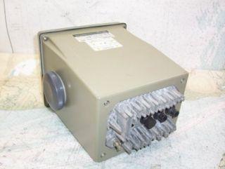 of TX 12120762 03 Furuno FCV 667 Color Video Sounder Display