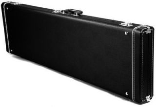 Jackson Guitar USA JHC916 Hardshell Case Concert Bass C4PL Fits