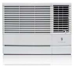 Friedrich Chill EP12G33 Window Air Conditioner with 12 000 BTU