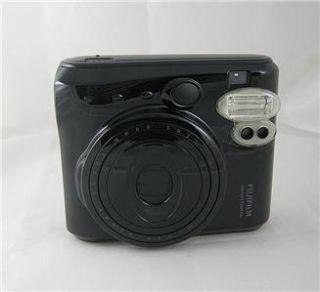 fuji instant camera instax mini 50s 100 films gift