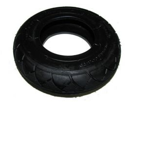 Scooter Tire Electric Scooter Parts Mini Xtreme Gas Scooter Tire