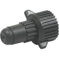 Adjustable Sprayer Tip Nozzle Assembly Lawn Garden Backpack Handheld