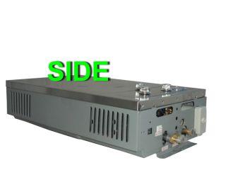 New 12L Gas LPG Hot Water Heater Propane Tankless Instant Boiler