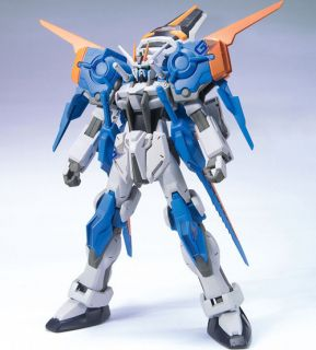 Gundam Seed Destiny 1 100 17 Gale Strike Model Kit New