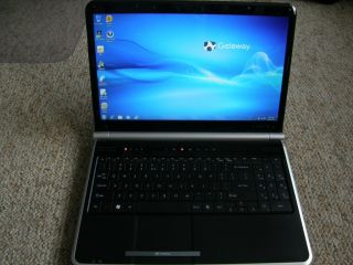 Back to home page  Listed as Gateway NV5207u Laptop/Notebook (NV52