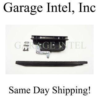 Chain Glide Carriage Upgrade Retrofit Kit Garage Door Opener