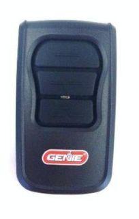Genie GM3T BX Genie Master Universal Garage Door Remote