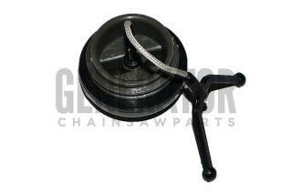42 61 66 242 266 268 272 Engine Motor Gas Fuel Tank Cap Parts