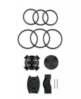 garmin quick release kit 310xt garmin quick release kit can t slow