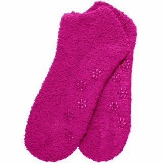 SlingHeel Slippers Vintage Knit Pattern by ouidamac on Etsy