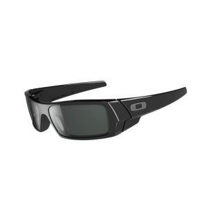 Oakley Mens Gascan Sunglasses