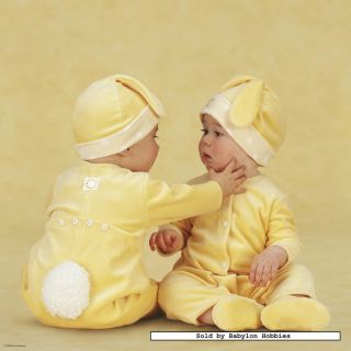 Schmidt 1000 pieces jigsaw puzzle Anne Geddes   Lovely Babies Deluxe