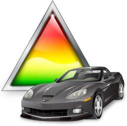 EFI Live Flashscan V2 Advanced Professional GM Scan Tool