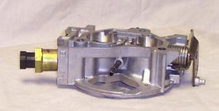 Chevy GMC Truck 2500 3500 Van P30 P3500 Surburban 92 Throttle Body 350