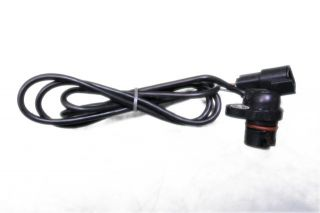 Davidson FL Touring Electra Glide FLHT Crank Cam Sensor 32793 00 HD