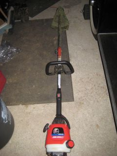 troy bilt string trimmer TB 70SS TB70SS gas weedwacker PARTS or fix