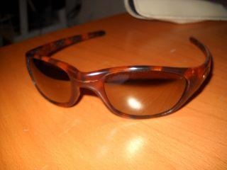 Oakley Limited Edition Sunglasses Women