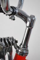 Brand Newel Gordo Lowrider Bicycle Krate Style Chopper Springer Fork